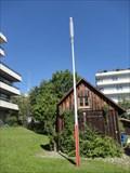 Image for Windharfen-Projekt - Universität Ulm, Germany, BW
