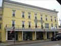 Image for Union Star Lodge #320, Honeoye Falls, NY
