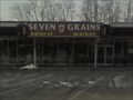 Image for Seven Grains - Tallmadge, Ohio