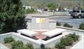 Image for Vietnam War Memorial, Davis County Courthouse - Farmington, Utah