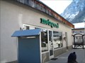 Image for Metzgerei Schwendimann - Bergün, GR, Switzerland