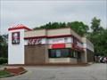 Image for KFC - Jefferson Davis Highway - Woodbridge,  VA