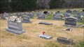 Image for Pinhook Cemetery - Lawrence County, IN
