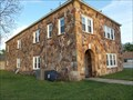 Image for Meeker Lodge No. 479 - Meeker, OK