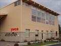 Image for YMCA - North Spokane, WA
