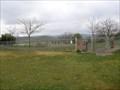 Image for Vista Meadows Dog Park