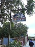 Image for Port Dock Brewery Hotel, Port Adelaide, SA, Australia