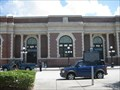 Image for Union Station - Tampa, FL