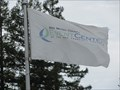 Image for San Mateo County Events Center Flag - San Mateo, CA