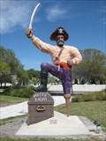 Image for Treasure Island, FL