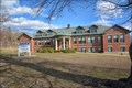 Image for Draper, Gen. William F. High School - Hopedale Village Historic District - Hopedale MA