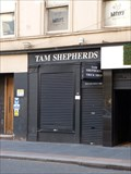 Image for Tam Shepherd & Co - Glasgow, Scotland, UK