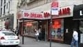 Image for 99 Cent Dreams, New York City, NY