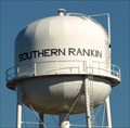 Image for Southern Rankin Water Tower - Richland, MS