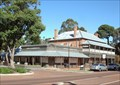 Image for Rose and Crown , Guildford , Western Australia
