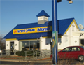 Image for Long John Silver's - Martinsburg,WV