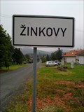 Image for Zinkovy, Czech Republic, EU