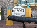 Image for Riffort (Willemstad, Curacao)