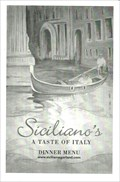 Image for Siciliano's - A Taste of Italy - Garland, TX
