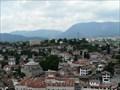 Image for City of Safranbolu