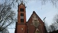 Image for Christuskirche Gelsenkirchen-Bismarck - Gelsenkirchen, Germany