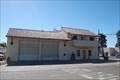 Image for Lompoc Fire Department