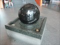 Image for Te Papa Kugel Ball, Wellington NZ