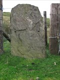 Image for Cut Mark near Black Hill Rossendale