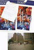 Image for Madame Tussauds Amsterdam