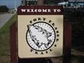 Image for Fort Fraser Trail - Polk County, Florida