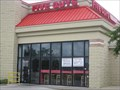Image for Five Guys Burger & Fries - Southside Blvd. - Jacksonville, FL