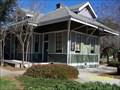 Image for Foley Alabama Railroad Museum - Foley, AL