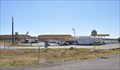 Image for Thompson Springs Shell Truck Stop