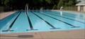 Image for Terry Pool - Hockanum Park - East Hartford, CT USA