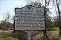 Image for Confederate Lines 10-39 - Mount Pleasant, SC