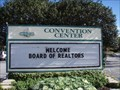 Image for Jekyll Island Convention Center