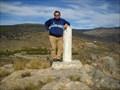 Image for Castillo ( Paterna del Rio-Almeria)