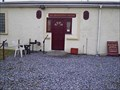 Image for Princetown Blacksmith Shop, Devon UK