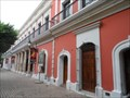 Image for Peralta Theater  -  Mazatlan, Sinaloa, Mexico