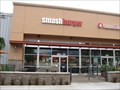 Image for Smashburger - Monrovia, CA