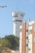 Image for Deposito de Agua das Cardosas - Portimão, Portugal