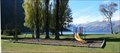 Image for Kingston Waterfront Reserve — Kingston, New Zealand