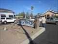 Image for Alviso, CA