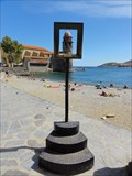 Image for Points 2 Vue Autour Du Clocher Number 2 - Collioure, France