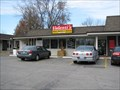 Image for Valenti's Meat Market and Bakery - St Peters, Missouri
