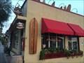 Image for Antonine's Cafe - San Clemente, CA