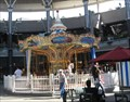 Image for Westfield Plaza carousel - Sacramento, CA
