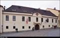 Image for Hrzánský palác / Hrzán Palace - Hradcany (Prague)