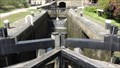 Image for Rochdale Canal Lock 2 – Sowerby Bridge, UK