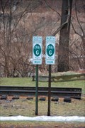 Image for Darling Run Access to Route G - Ansonia, PA
